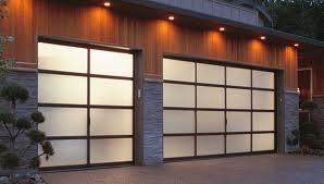 Garage Doors Paramus