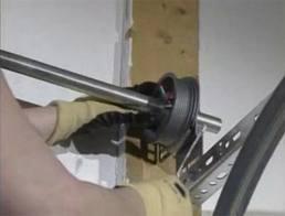 Garage Door Cables Repair Paramus